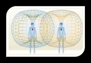chakra estructura energetica. Kinesiología Integral
