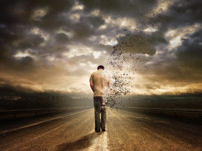 Módulo 3 – Acupuntura / Emocional / Alergias e intolerancias